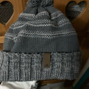 Adidas Winter Hat